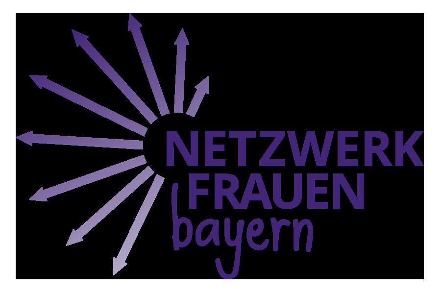 Netzwerkfrauen-Bayern